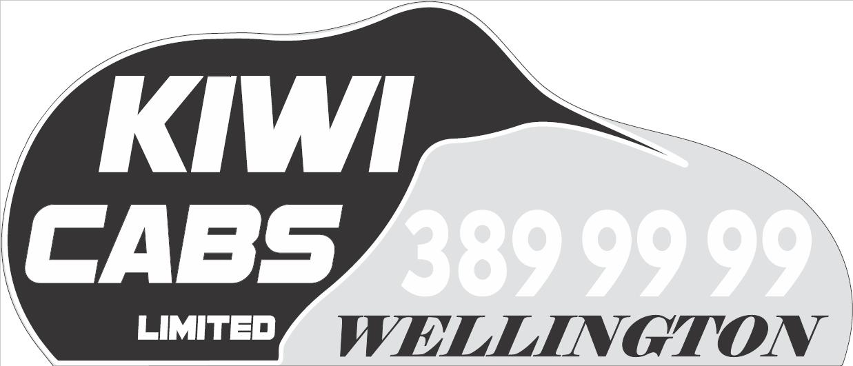 Kiwi Cabs
